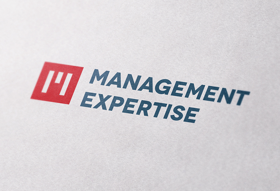 Management Expertise
